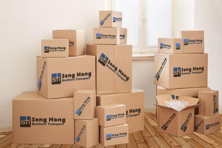 box seng Carton Boxes | Carton Box Supplier | Home Movers Singapore | box seng