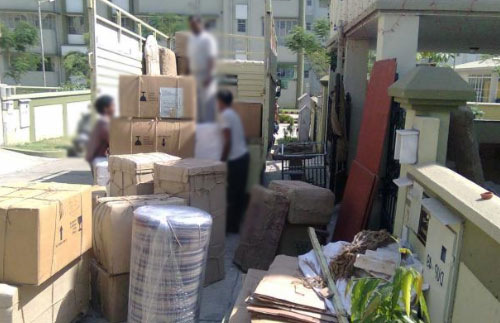house-movers-singapore