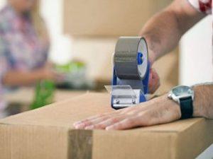 Seng Hong Carton Boxes Supplier