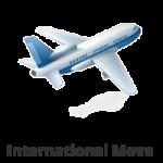 menu-image5-150×150